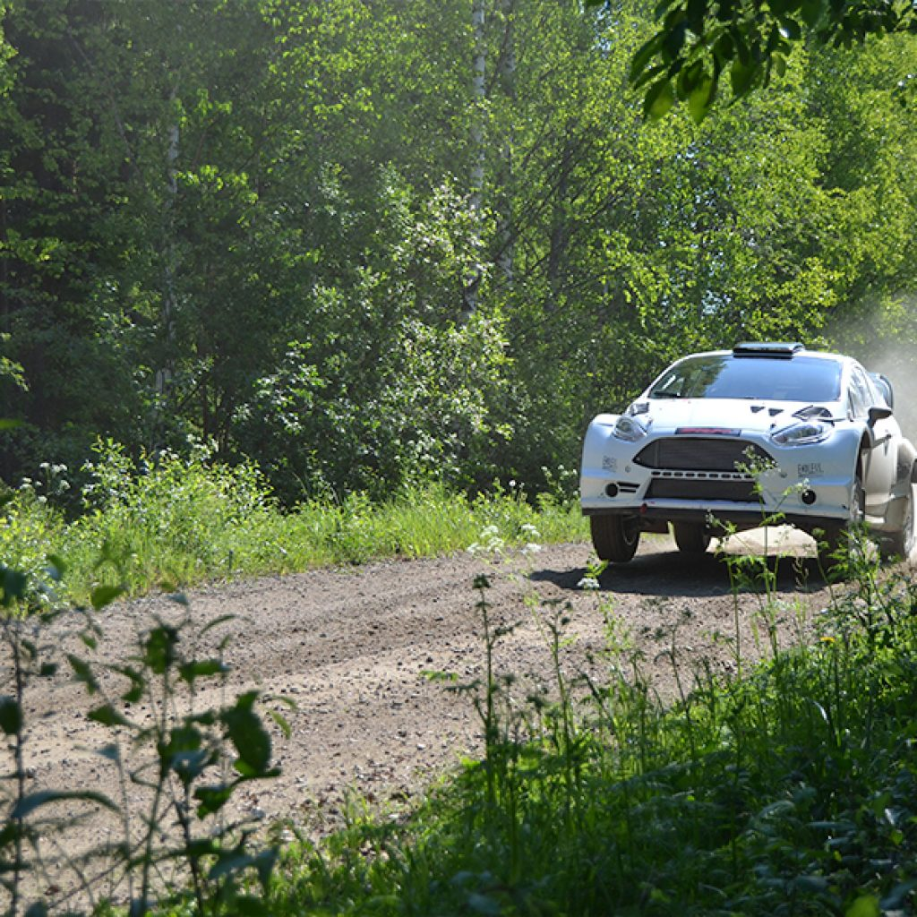 ermevents-rally-testing-gallery-17