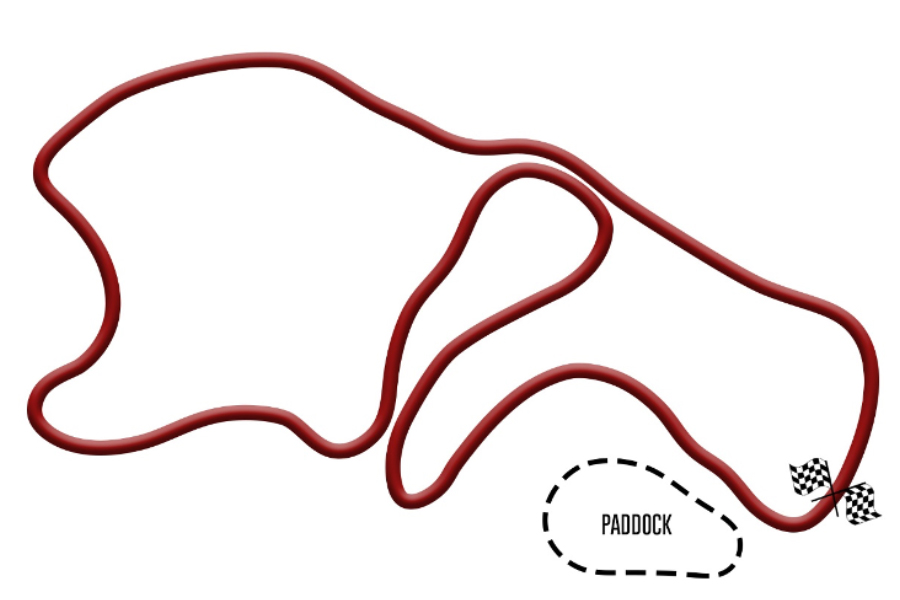 ermevents-track-and-stages-rantapirtti-1
