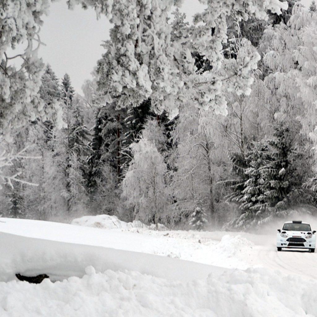 ermevents-winter-driving-gallery-27